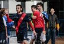 Bologna United: tris di vittorie per le giovanili nel weekend
