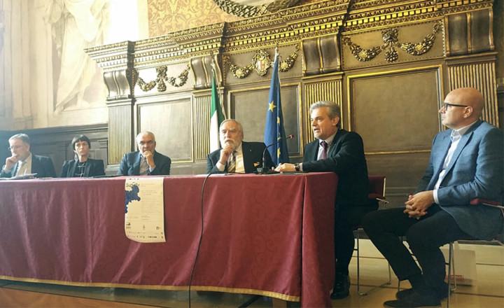 DIGITALMEET E TANTO ALTRO: A PADOVA CRESCE L'ATTESA PER ITALIA – UNGHERIA