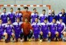 Una bella Fiorentina Handball con tanto da recriminare