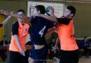 BOLOGNA UNITED: Due vittorie ed un pareggio per le giovanili United