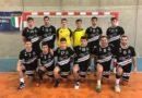La Polisportiva Cingoli si qualifica alla seconda fase della Youth League U21