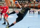 Pressano ospita il Trieste e chiude il 2018 della Serie A1