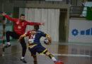 "Bologna United – Cingoli è il "" Match of the week """