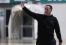 """Ego Handball, Fusina: """"Mi aspetto un riscatto da parte della squadra"""""""