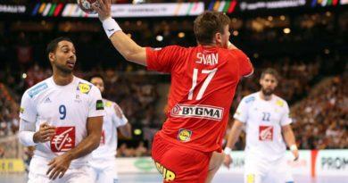 Mondiali 2019: Danimarca-Norvegia in finale. Domani diretta Sportitalia