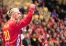 Mondiali: oggi Francia-Croazia e Danimarca-Svezia su PallamanoTV
