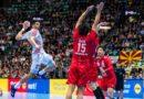 Mondiali 2019: il Preliminary Round arriva alla fase clou