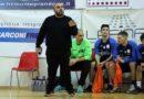 Handball Club Monteprandone, assalto al terzo posto