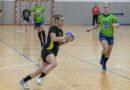 L'Olimpica Dossobuono rinuncia alla serie A1 femminile
