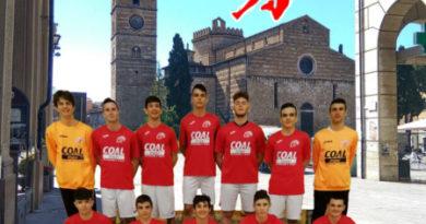 FINALI NAZIONALI U17: LA LIONS TERAMO CHIUDE AL DODICESIMO POSTO