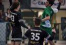 A2M: Ferrara United, ufficiale l'arrivo del terzino ex Malo Giovanni Cabrini