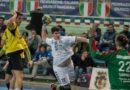 Teamnetwork Albatro Siracusa, nuova stagione oramai alle porte
