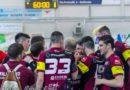"""Torneo a Visp per il Cassano HC, Kolec: """"Occasione per sperimentarci"""""""