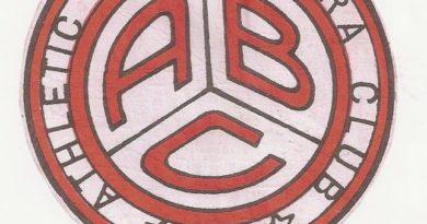 All'insegna del progetto Levant 06 inizia nel week – end la stagione dell'Abc Bordighera