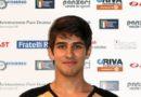 Salumificio F.lli Riva Molteno Under 19, sconfitta con onore