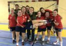 Team Schiavetti Imperia, vittoria in Provenza per la Senior femminile