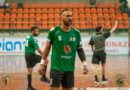 """Big match per la capolista Conversano, Capitan Giannoccaro: """"Il Sassari è in crescita, servirà una grande partita!"""""""