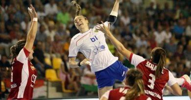 Russia, Ucraina e la diplomazia dello sport: «Organizziamo assieme l'Europeo del 2026»