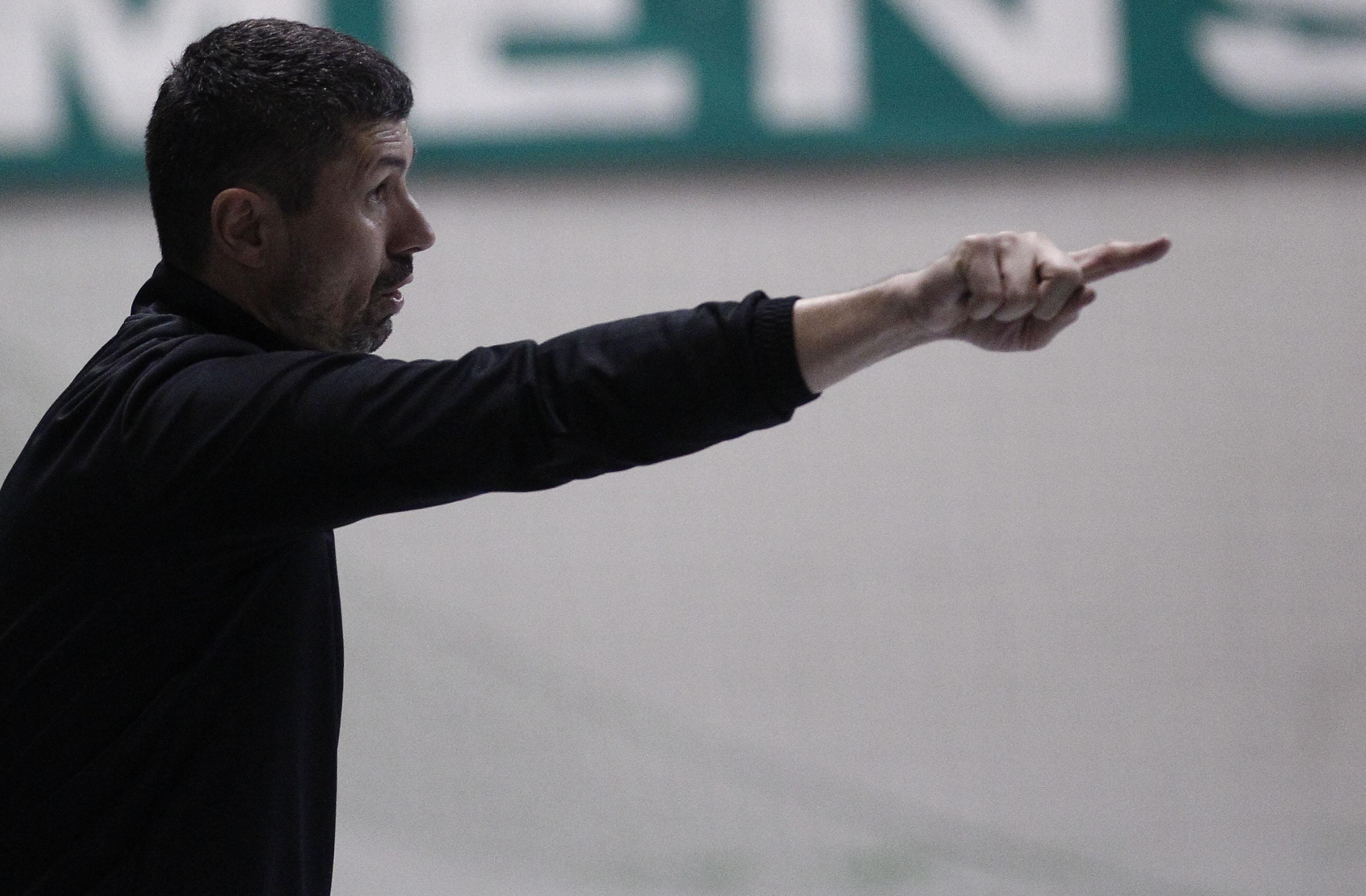 Finals Coppa Italia, coach Lisica presenta Ego Siena – Trieste