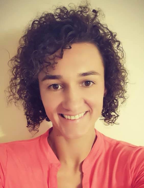 Handball Erice, che colpo: arriva Natasa Krnic