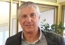 Pippo Malatino rieletto nel Consiglio di Amministrazione delle Alpi Marittime Francesi