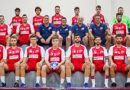 A2 Maschile: Lions Teramo, a Nuoro arriva la seconda vittoria consecutiva