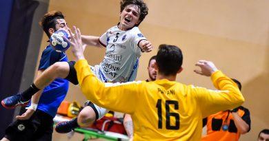 EUROPEAN CUP: SORTEGGIATE LE AVVERSARIE DEI CLUB ITALIANI AL ROUND 2