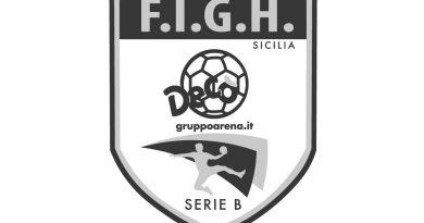 Siglato accordo tra FIGH Sicilia e Deco
