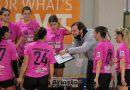 Ariosto Ferrara: esordio interno contro Brixen