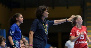 Qualificazioni Mondiali femminili 2021 : i gironi rinviati a marzo 2021