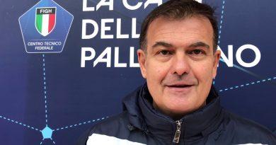 Serie B Decò, nel week end c'è la prima giornata di ritorno