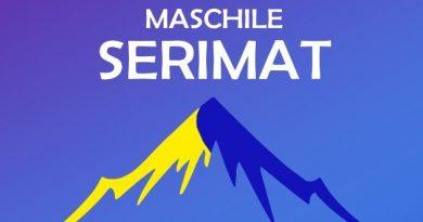 Pala Wagner di Mascalucia, tutto pronto per la Coppa Sicilia Serimat di Serie B Maschile