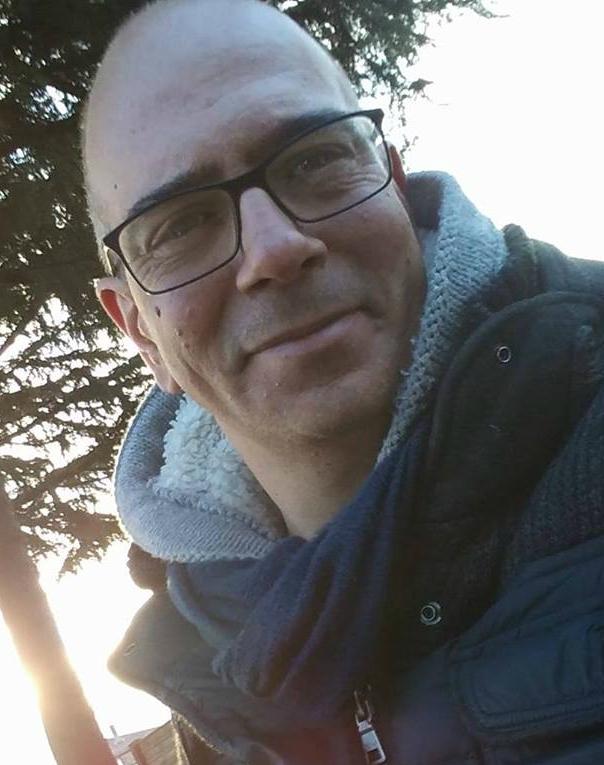 CONTAGI COVID, STOP FORZATO PER LA CASALGRANDE PADANA