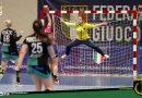 AC Life Style Handball Erice, ostacolo Mestrino