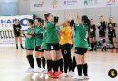 L'HAC Nuoro si regala la terza vittoria: Ferrara battuta alla Polivalente