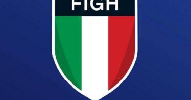 Lo sport in Sicilia non si ferma: Ecco il punto della situazione settimanale dei Campionati giovanili