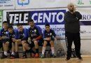 Handball Club Monteprandone, Under 17 di nuova sconfitta. Sabato intanto la prima squadra ospita Falconara