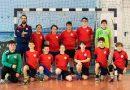 Team Schiavetti Pallamano Imperia, il punto sui campionati Under 15 Maschile e Under 13 Maschile
