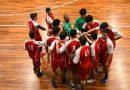 Grosseto Handball, successo esterno contro La Spezia ed è tris di vittorie