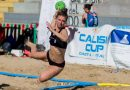 "Beach Handball: Gaeta, la Calise Cup 2021 ""ri-scalda"" i motori!"