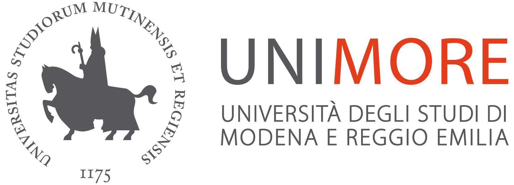 Pallamano Rubiera ambasciatrice del Progetto Unimore Sport Excellence