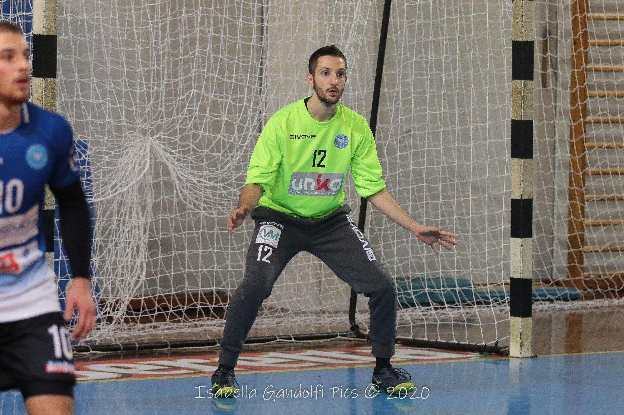 Serie A2 Girone A: Esordio interno per il Ferrara United