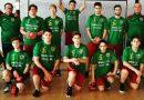 Handball San Cataldo inizia la nuova stagione