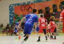 Serie A2/maschile: Esordio casalingo per la seconda squadra della Pallamano Rubiera