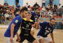 La Junior Fasano ospita il Bolzano nella 6^ giornata della Serie A Beretta